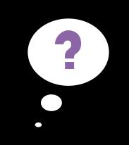Plaquinha interrogação - criação Blog PNG-Free