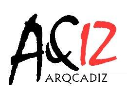 Noticias de Arquitectura Cadiz