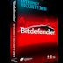 Bitdefender Internet Security 2013 Full crack