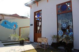 RM Cerâmica Artística - Atelier