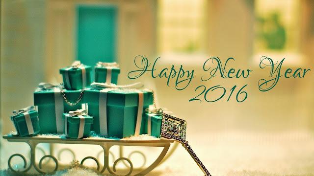 happy new year 2016 whatsapp
