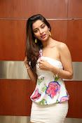 Madhurima new glamorous photos-thumbnail-6