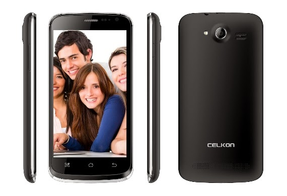 http://android-developers-officials.blogspot.com/2014/04/celkon-campus-a125-android-phone.html
