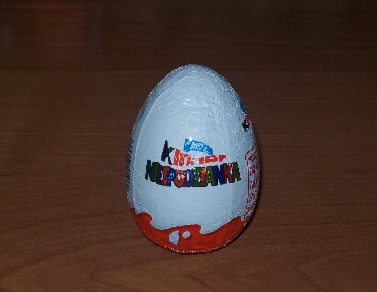 Kinder surprise , Magic Kinder,Kinder Joy, zabawki, figurki kolekcja, kinder czekoladakinder jajko niespodzianka, kinder czekolada, kolekcje z kinder niespodzianki, kinder niespodzianka kolekcje