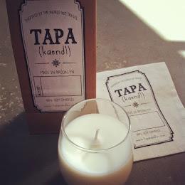 TAPA (kaendl)