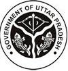 UP Nagar Nigam Bharti Board Recruitment 2015 - 40000 Safai Karmi Posts at nnbb.in