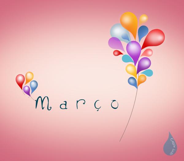 Marco Net Worth