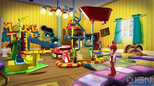 http://3.bp.blogspot.com/-fEBv1rfKg0w/UEY9BYqLRWI/AAAAAAAANDw/prt_yGIvKW0/s1600/Hasbro+Family+Game+Night+3+(2).jpg