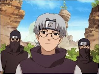 ทีมคาบูโตะ