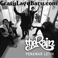 Download Lagu The Rain Penawar Letih MP3 Terbaru