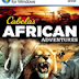 Free Download Game Cabela's African Adventures