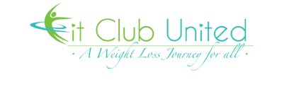 Fit Club United