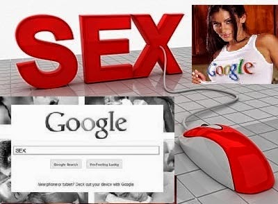 Gossip-Lanka-Sinhala-News-Sri-Lanka-tops-Google's-'sex'-search-list-again-www.gossipsinhalanews.com