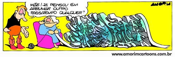 http://3.bp.blogspot.com/-fEGd2sbqYY0/Th-4WNclNPI/AAAAAAAAsxg/dvS_Y8Mz1yg/s1600/ruaparaiso.jpg