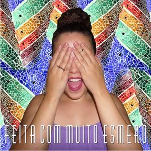 www.feitacommuitoesmero.com.br/