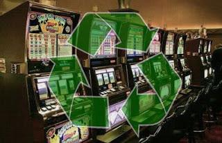 enjoy reciclaje