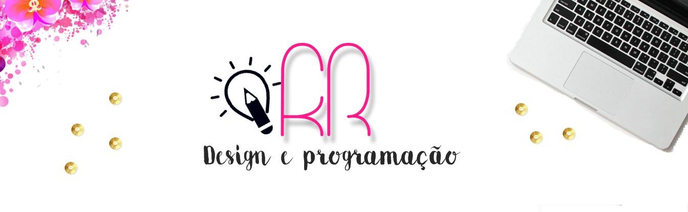 KR Design