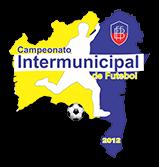 Intermunicipal 2012
