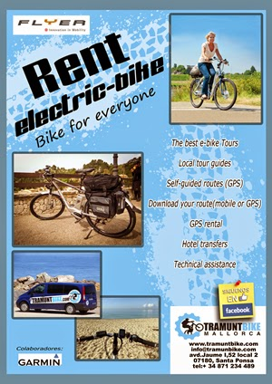 http://tramuntbike2.blogspot.com.es/2014/04/rent-electric-bike-in-majorca.html