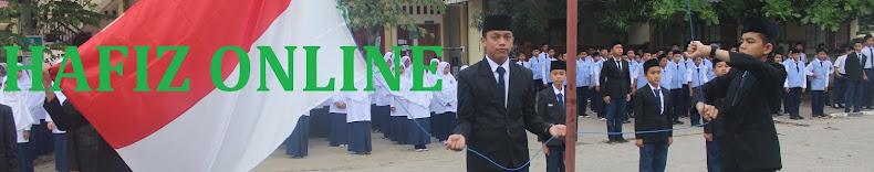 Hafiz Online