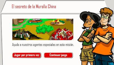 http://www.juntadeandalucia.es/averroes/centros-tic/18005876/helvia/aula/archivos/repositorio/0/71/html/El%20secreto%20de%20la%20muralla%20china/files/init.html