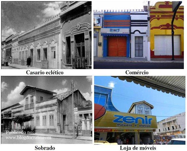 http://3.bp.blogspot.com/-fEP--F82J9k/T2rc4ipcHPI/AAAAAAAAgA4/OzkJ3EaQwzE/s1600/pat-historico.jpg