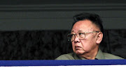 Kim Jongil, leader of North Korea, has passed away after 17 years in power. (kim jong il )