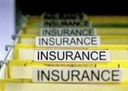 6 Prinsip Dasar Yang Harus Dipenuhi Dalam Dunia Asuransi
