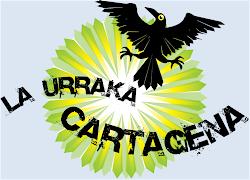 La Urraka Cartagena, un espacio periodístico alternativo