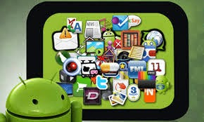 تطبيقات اندرويد مميزة لاغني عنها علي اي هاتف android apps
