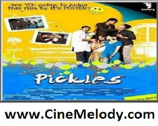 Click Here to Download Pickles MP3 Songs Free Download