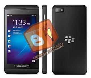 blackberry z10 harga baru rp 7500000 harga second blackberry bold