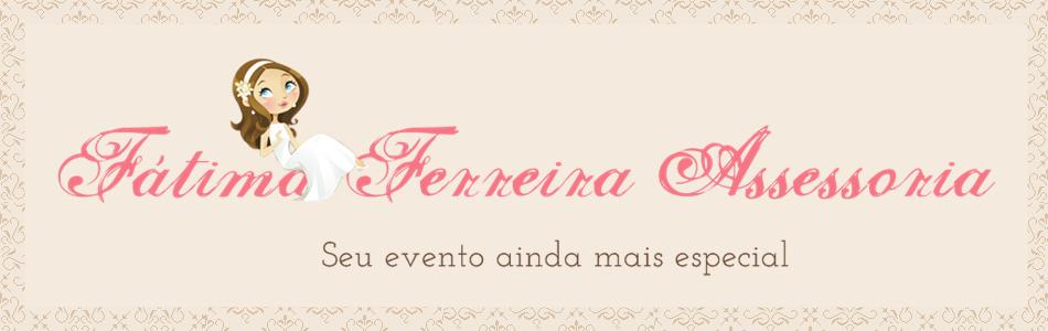 http://www.fatimaferreira.com.br/