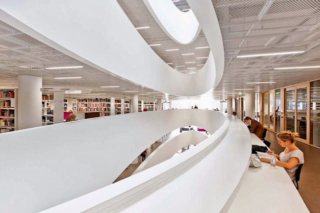 10-Helsinki-University-Main-Library-by-Anttinen-Oiva-Architects