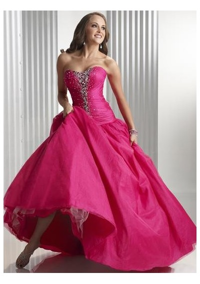 affordable prom dresses in short and long ranges ~ Latest fashion designs for abaya, bridal wear ...