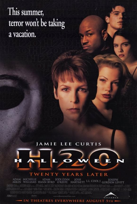 halloween-h2o-movie-poster-1998-1020197435.jpg