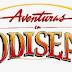 Aventuras en Odisea