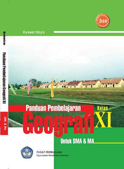 download bse biologi kelas xii ipa