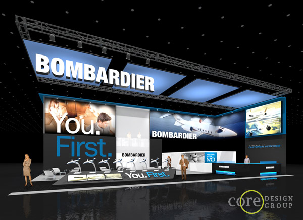 bombardier core competency Bbd downgraded to p-5(low) the most recent news regarding bombardier's core competency is: bombardier and the federal government remain locked in a standoff.