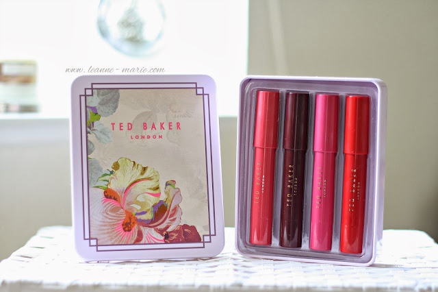 beauty-blog-ted-baker-lip-crayons-gift-set-post