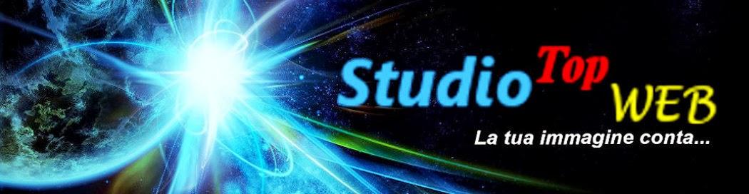 Studio Top Web - La tua immagine conta!