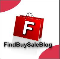 findbuysaleblog