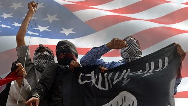 la-proxima-guerra-estado-islamico-es-un-monstruo-creado-por-nosotros-cia-eeuu