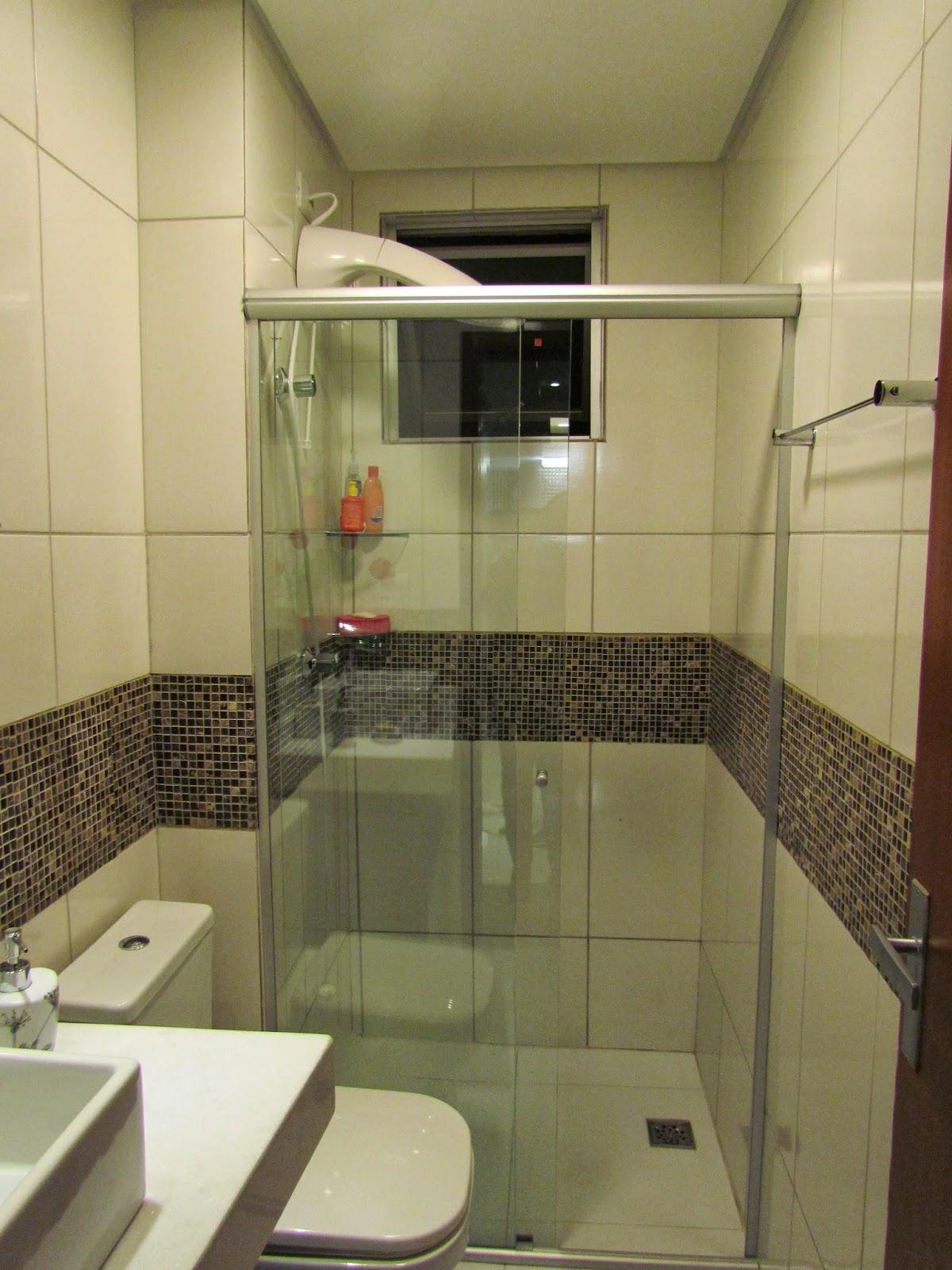 Gabrielle Otto Arquitetura Interiores Iluminação: Cobertura  #857646 1200x1600 Armario Banheiro Rodizio