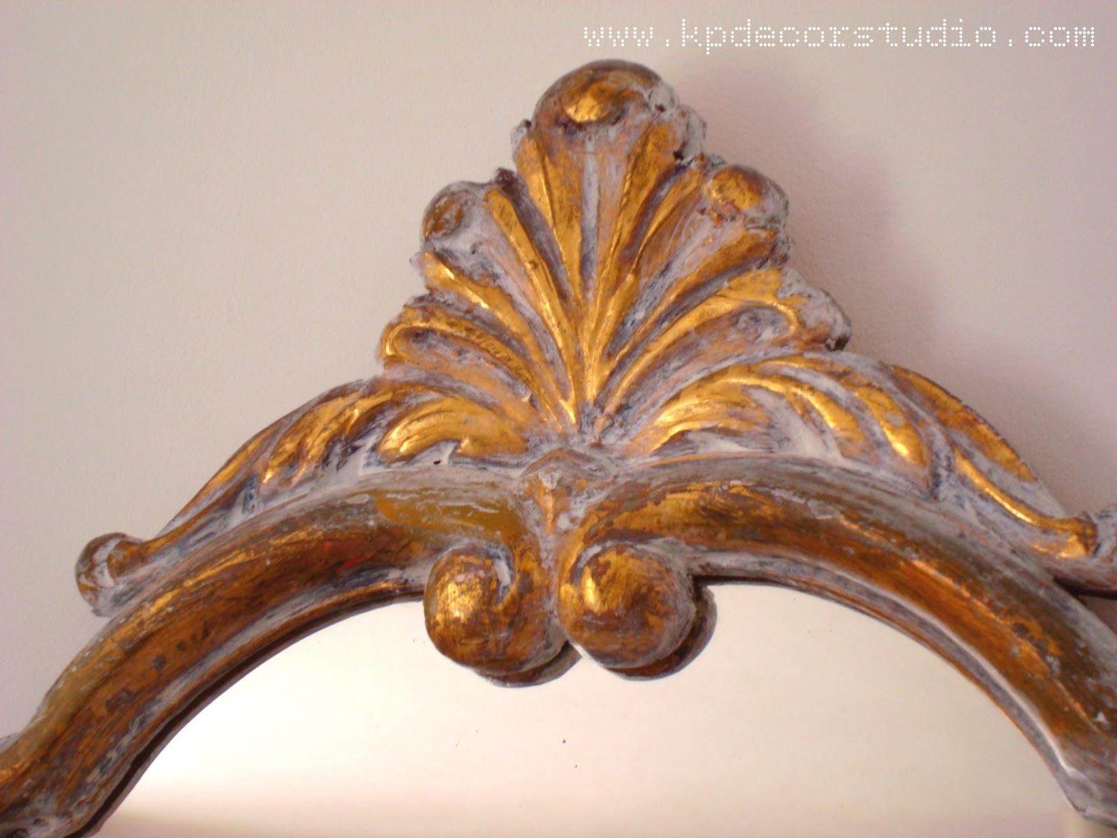 te interesa este producto si te interesa comprar un espejo dorado antiguo comprar un marco vintage espejos antiguos elegantes espejo dorado comprar