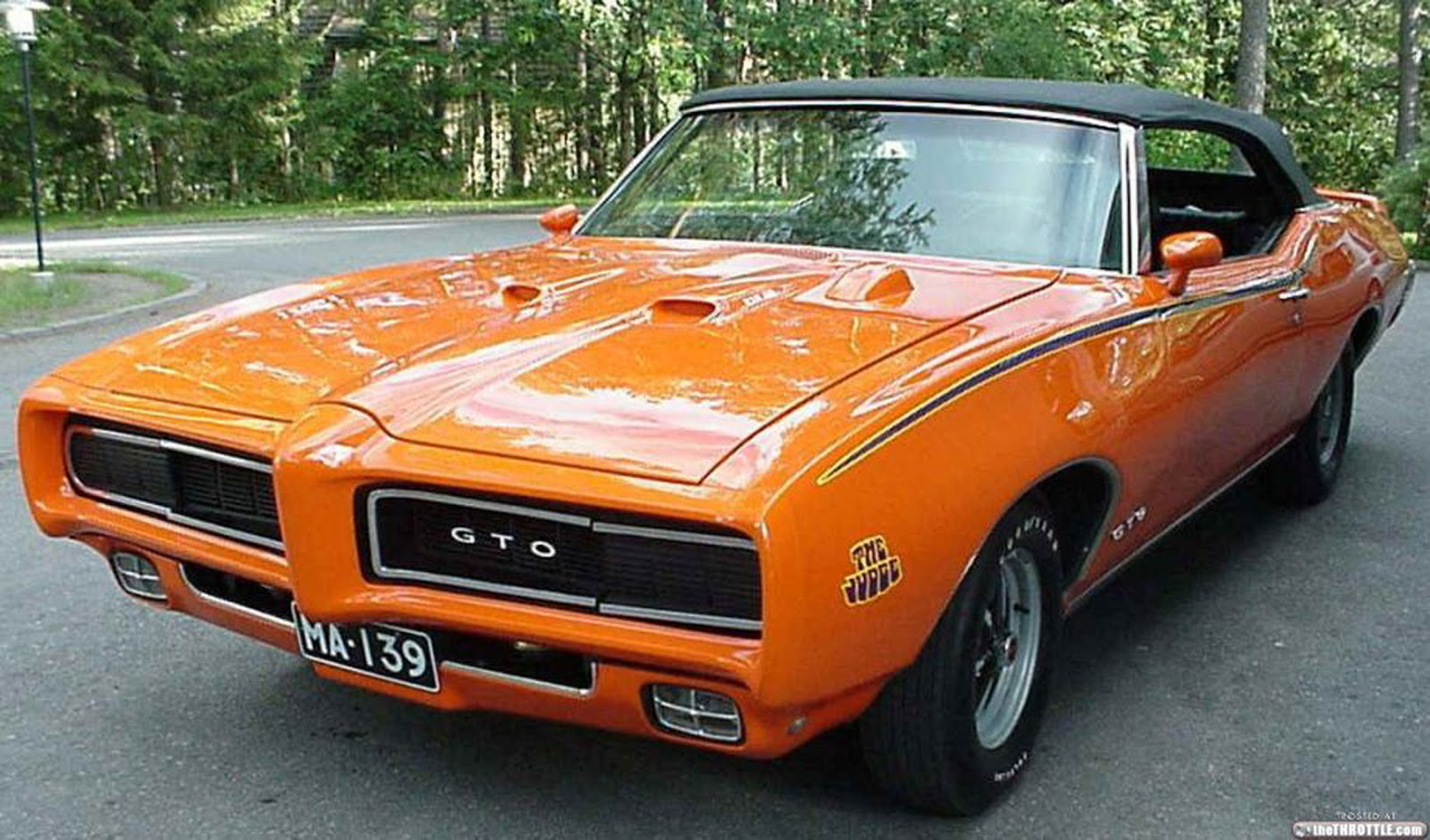 Images About Classic Muscle Cars On Pinterest Mopar American