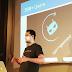 Cyanogen: 'Meer gebruikers dan Windows Phone en Blackberry samen'