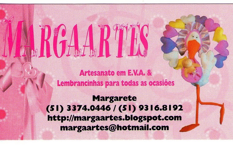 margaartes
