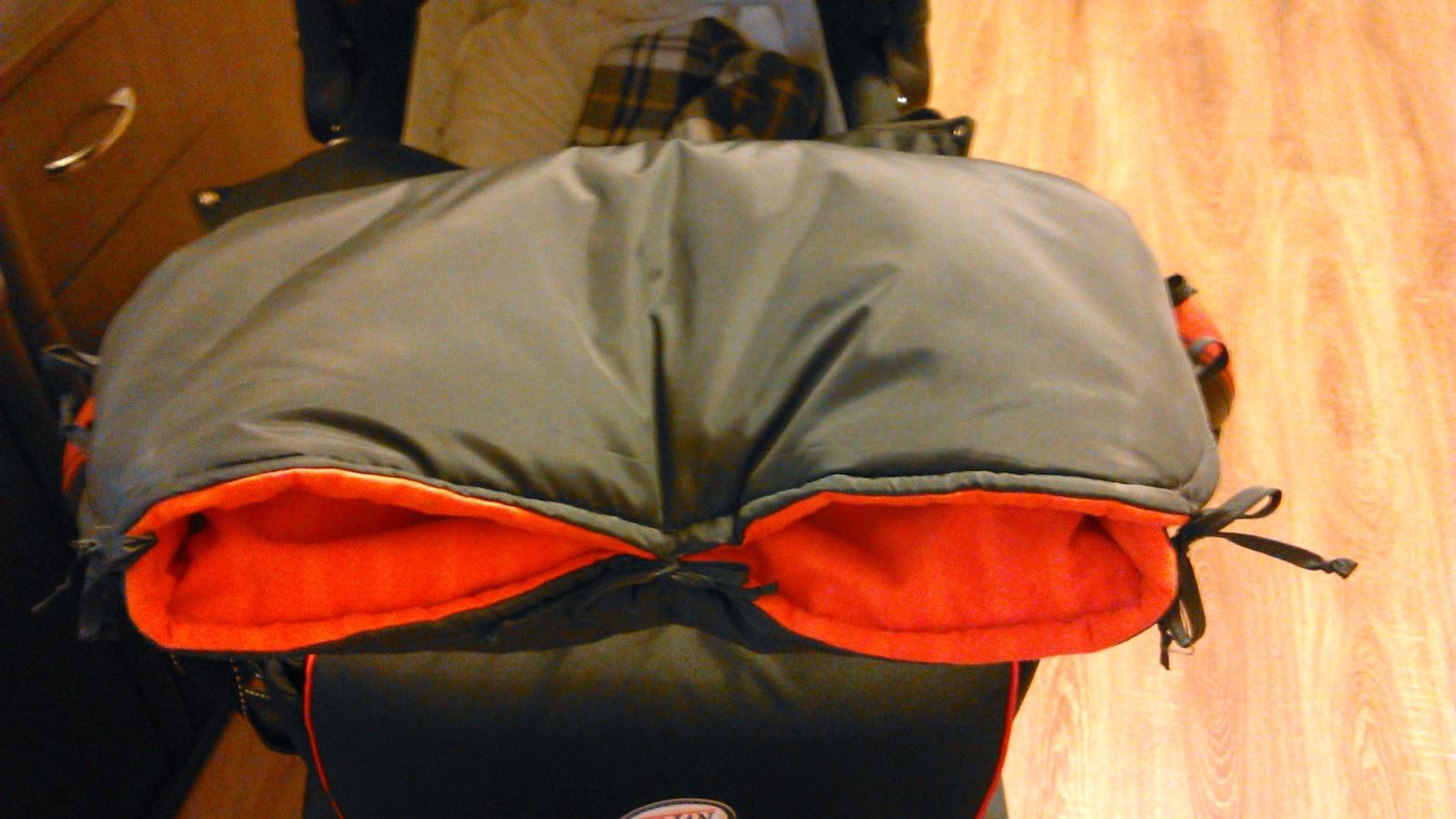 Самодельная косилка для мотоблока, как сделать установить