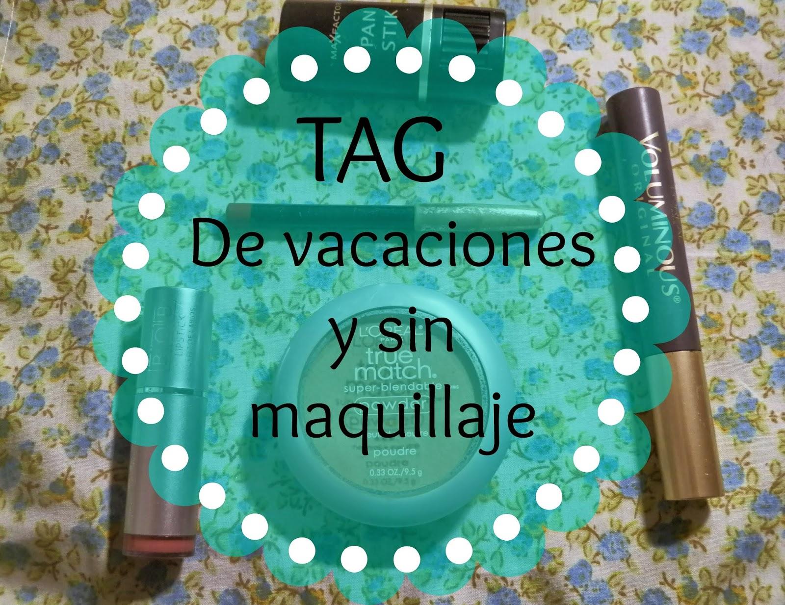 """<img alt=""""tag-vacaciones-sin-maquillaje"""" src=""""mis-5-favoritos-de-maquillaje.jpg"""" >"""